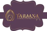 Taraana Academy Of Kathak Dance photo