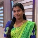 Vijayalakshmi Aravind P photo