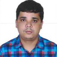 Amit Raj photo