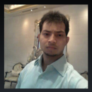Shashi Kumar Singh photo