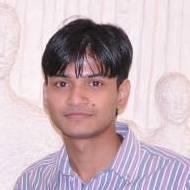 Kuldeep photo