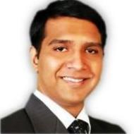 Vishal Shah MS Word trainer in Mumbai