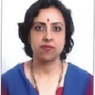 Arti Lakshminarayanan Class 6 Tuition trainer in Chennai