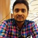 Goka Anand photo