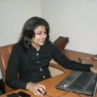 Anuja M. photo