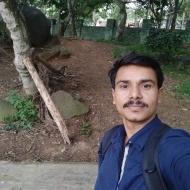 Sanjeev Kumar Singh photo