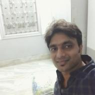 Ca Puneet Agarwal CA trainer in Mumbai