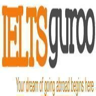 IELTS guroo photo