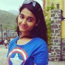 Shivangi K. photo