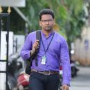 Saravanan Ranjan photo