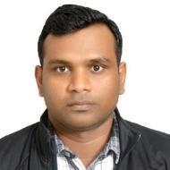 Mukesh Sah photo