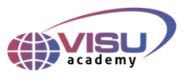 Visu Academy Limited photo