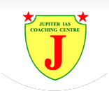 Jupiter Ias Coaching Centre photo