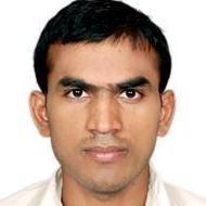 Jitendra Kumar Gupta photo