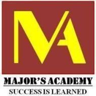 Major's Academy photo