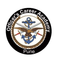 Officers Career Academy photo
