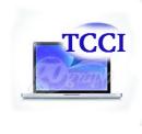TCCI photo