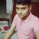 Vinay Singh Shakya photo