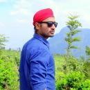 Govind Singh photo