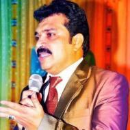 Nellai Naveen trainer in Chennai