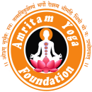Amritam Yoga Foundation photo
