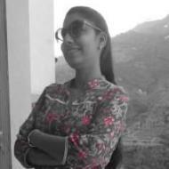 Neha Saini Cooking trainer in Delhi