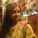 Amrapali Bose photo