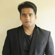 Kamal Kant Singh photo