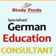 Study Feeds photo