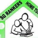 S G IIT Rankers photo
