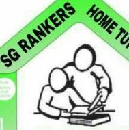 SG RANKERS HOME TUITIONS photo