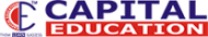 Capital Education Pvt. Ltd photo