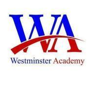 Westminster Academy photo