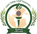 Texila Elearning photo
