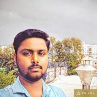 Jai Shankar photo