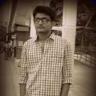 Ankit Mukherjee photo