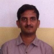 Vishwanath K photo