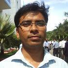 Ravikiran BTech Tuition trainer in Hyderabad