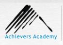 Achievers Academy photo