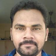 M Venkata Subash Engineering Diploma Tuition trainer in Kurnool