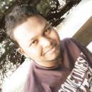 Sagar photo