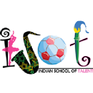 Indian School Of Talent D. photo