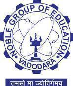 Noble Education Academy photo