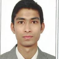 Ca Uttam Jain BCom Tuition trainer in Gurgaon