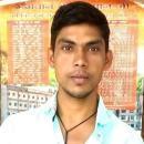 Ranjeet S Parmar photo