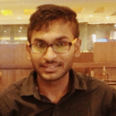 Venkata Ramana photo