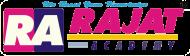 Rajat Academy photo