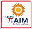 Anand Institute of Mathematics photo