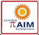 Anand Institute Of Mathematics photo