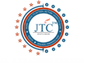 Jtcindia Java Training Center photo